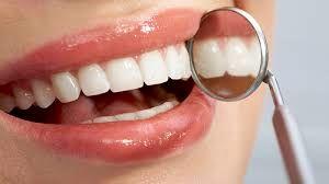 6 ماده خوراکی مفید برای سلامت دندان ها