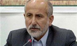 ۶۳ هزار خانوار زیرپوشش کمیته امداد مازندران