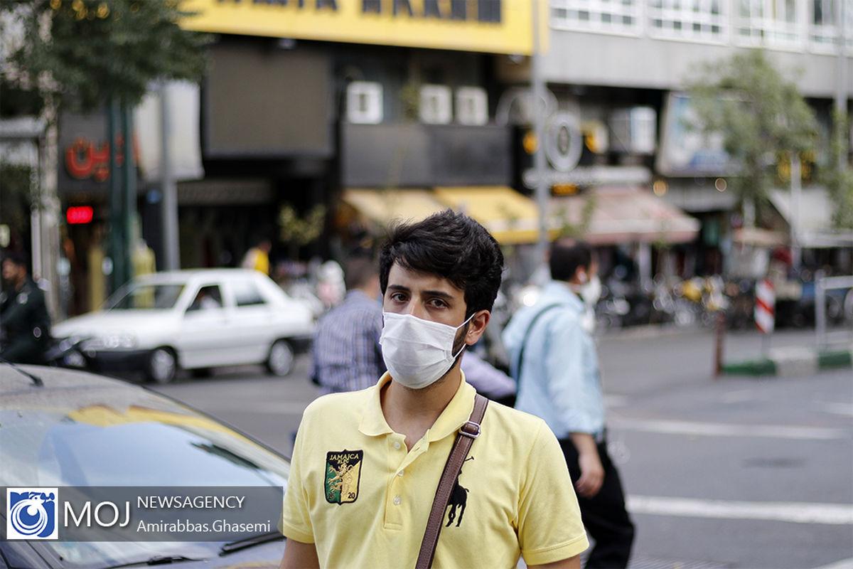 ویروس لامبدا در تهران دیده نشده است/ لزوم تزریق دز یادآور برای کادر درمان