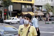 ابتلا ۲۵ میلیون ایرانی به ویروس کرونا