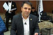 اولین سمینار بدنسازی و پرورش اندام کشور در خمینی شهر برگزار شد