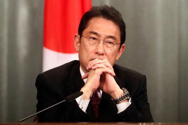 توکیو: آزمایش موتور موشک توسط کره شمالی تحریک آمیز است
