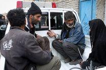 ۴۲ درصد زندانیان مازندران محکومیت مواد مخدر دارند