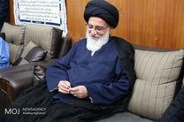 جزئیات گفتگوی خصوصی آیتالله شاهرودی با نخست وزیر عراق