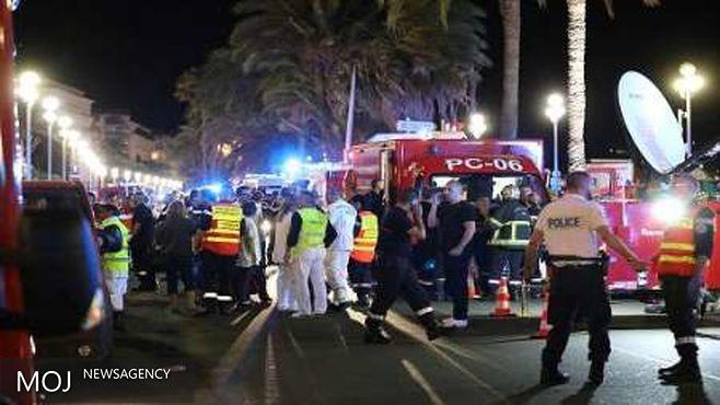 سه شهروند مغربی در میان قربانیان حمله تروریستی شهر «نیس» شناسایی شدند