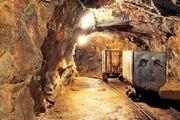 5 میلیون تن مواد معدنی در اردبیل استخراج شده است