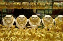 هزینه ساخت طلا در کشور زیاد است