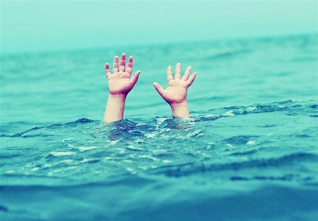 ۱۱ نفر در استان گلستان به علت غرقشدگی جان خود را از دست دادند
