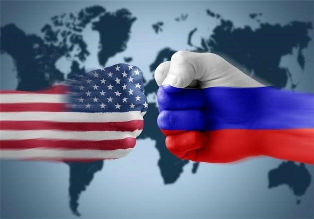 آمریکا در حال بررسی تحریمهای تازه علیه روسیه است
