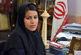 سرطان در کمین زندگی مردم ایران و لرستان است