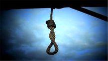 قاتل سه عضو یک خانواده در خدابنده اعدام شد