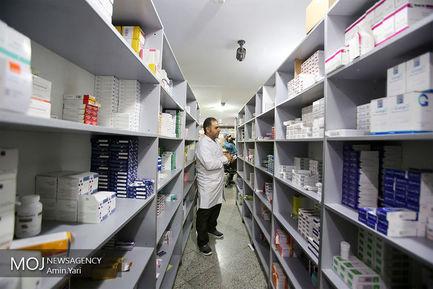 بازدید+از+مرکز+تولید+و+توزیع+دارو،تجهیزات+پزشکی+جمعیت+هلال+احمر (1)