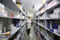 قابلیت صادرات داروهای بیوتکنولوژی در زمان تحریم