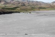 کارشناسان محیط زیست بار دیگر هشدار دادند