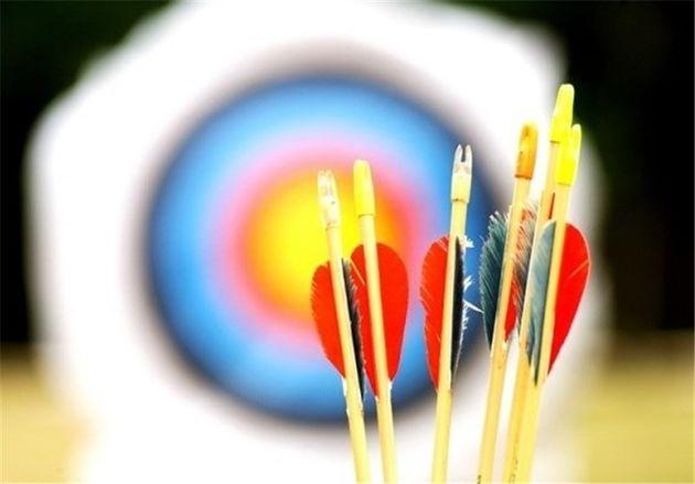 مسابقات مرحله سوم رنکینگ کشوری در ارومیه برگزار می شود