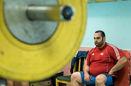 تیم ملی وزنه برداری همچنان در بلاتکلیفی/ خبری از لیست 16 نفره نیست