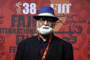 چرائی اهمیت ثبت جشنواره فجر در فیاپف از نظر غلامرضا موسوی
