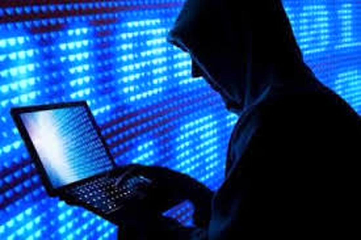 فروشگاههای معتبر و مجاز، ضامن خرید اینترنتی امن است