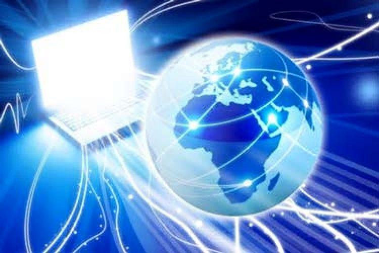 70روستای جاسک به اینترنت پرسرعت وصل میشوند