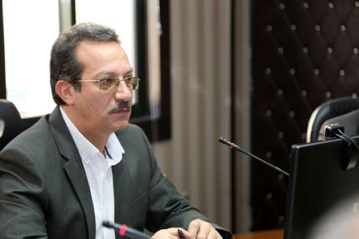 ارائه بیش از 632 هزار خدمت مرتبط با گاز طبیعی توسط دفاتر پیشخوان دولت در استان یزد