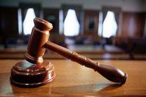حبس و تبعید 200 نفر از افراد درگیر در نزاع طایفه ای پتک جلالی باغملک