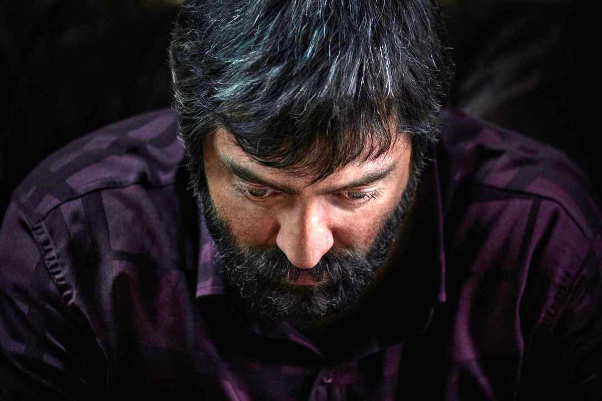 فیلم سینمایی «ابلق» برنده تندیس دومین جشنوارۀ «نشان فی» شد