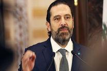 دولت لبنان باید هر چه سریع تر تشکیل شود