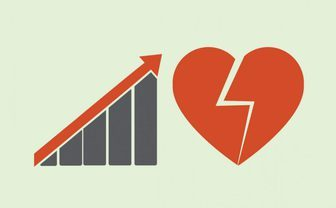 سکته قلبی خاموش چیست؟