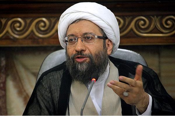 بالاترین نقطه اقتدار ایران در طول 40 سال انقلاب، امروز است