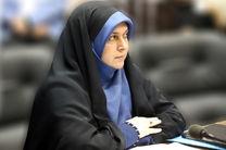 6 نفر گزینه های نهایی تصدی شهرداری رشت انتخاب شدند/صبح روز چهارشنبه شهردار رشت انتخاب می شود