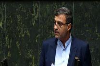 رد پای حسین فریدون در سوء عملکرد سازمان منطقه آزاد قشم
