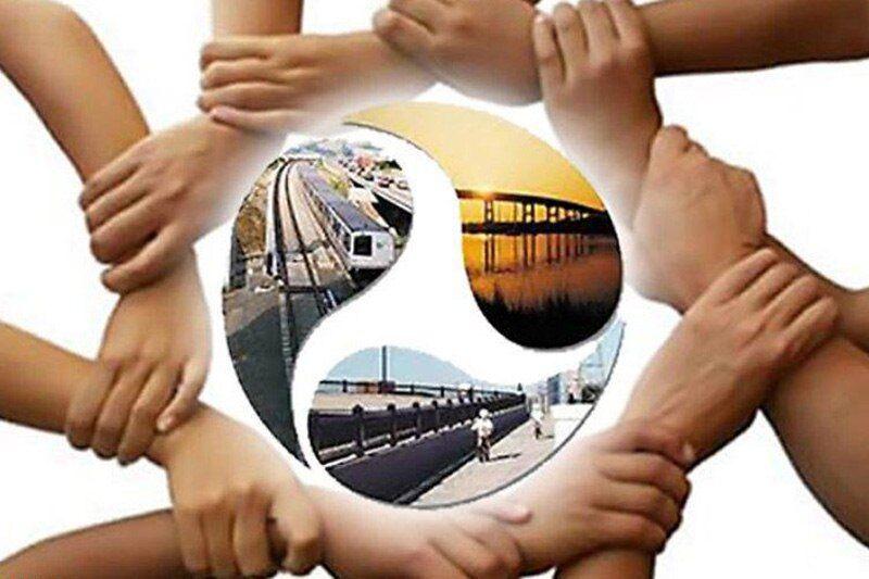 افزایش ۳ درصدی ثبت شرکتهای تعاونی جدید در اردبیل