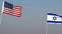 رمزگشایی از پیوستن رژیم صهیونیستی به ائتلاف دریایی آمریکا