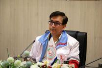 اجرای طرح «حامیان سلامت» هلال احمر در حوزه های انتخاباتی