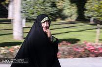 لغو سفر معاون رئیس جمهور در امور زنان و خانواده به گیلان