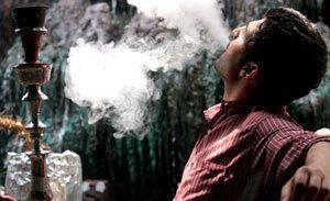 هشدار نسبت به عوارض خطرناک سیگارهای قاچاق