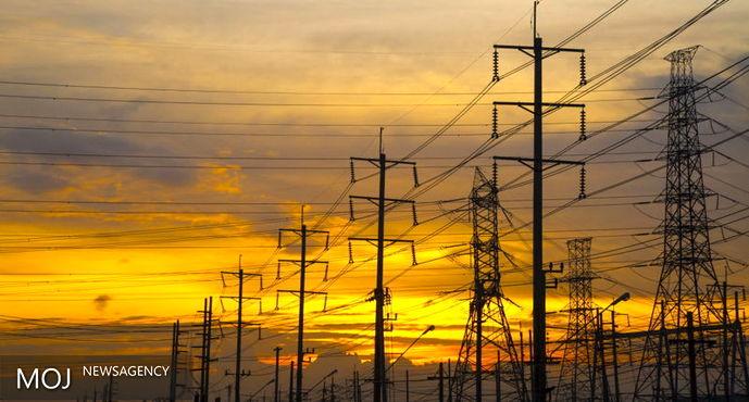 دولت ظرفیت تولید پراکنده برق را به ۹۰۰ مگاوات میرساند