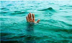 2 جوان در پل نهرآب زابل غرق شدند