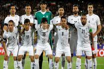 تماشای بازی ایران و چین رایگان شد