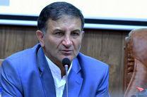 عملکرد مدیران شهرداری مناطق خرمآباد ضعیف است