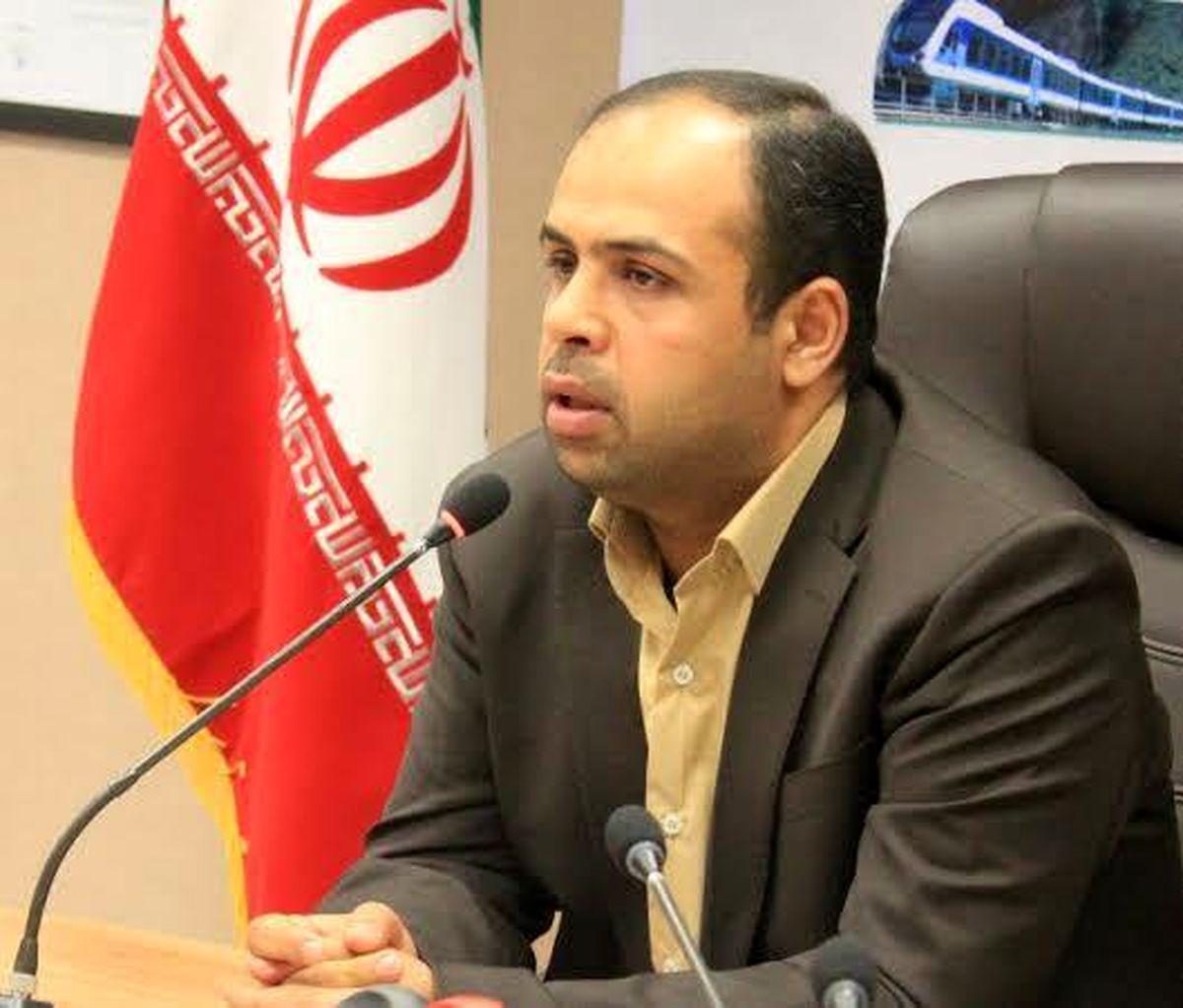 دو کیلوگرم تریاک در بخش امانات پستی فرودگاه امام خمینی (ره) کشف و ضبط شد
