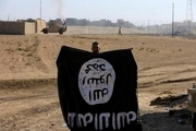 اتباع تاجیکی پیوسته به داعش عفو شدند