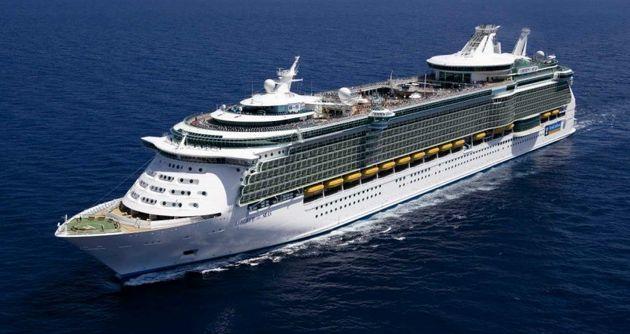 کاهش ۶ درصدی سفرهای دریایی در نوروز ۹۶