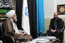 انقلاب اسلامی تحول روحی در مردم دنیا ایجاد کرده است