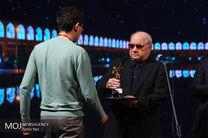 برگزیدگان سی و هفتمین جشنواره جهانی فیلم فجر معرفی شدند/درخواست نوید  محمدزاده از میرکریمی