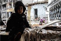 «اردوغان» 400 هزار آواره کُرد را رها کرده است