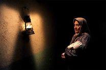 اکران فیلم سینمایی «شیار ۱۴۳» در افتتاحیه مراسم روز جهانی زن