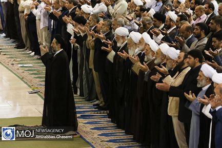 نماز+جمعه+تهران+-+۷+تیر+۱۳۹۸