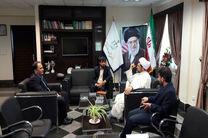 سند مالکیت تعدادی از موقوفات بزرگ و پر رقبه استان صادر خواهد شد