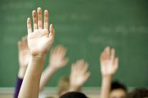 عراق نیازمند ساخت ۲۰ هزار مدرسه جدید